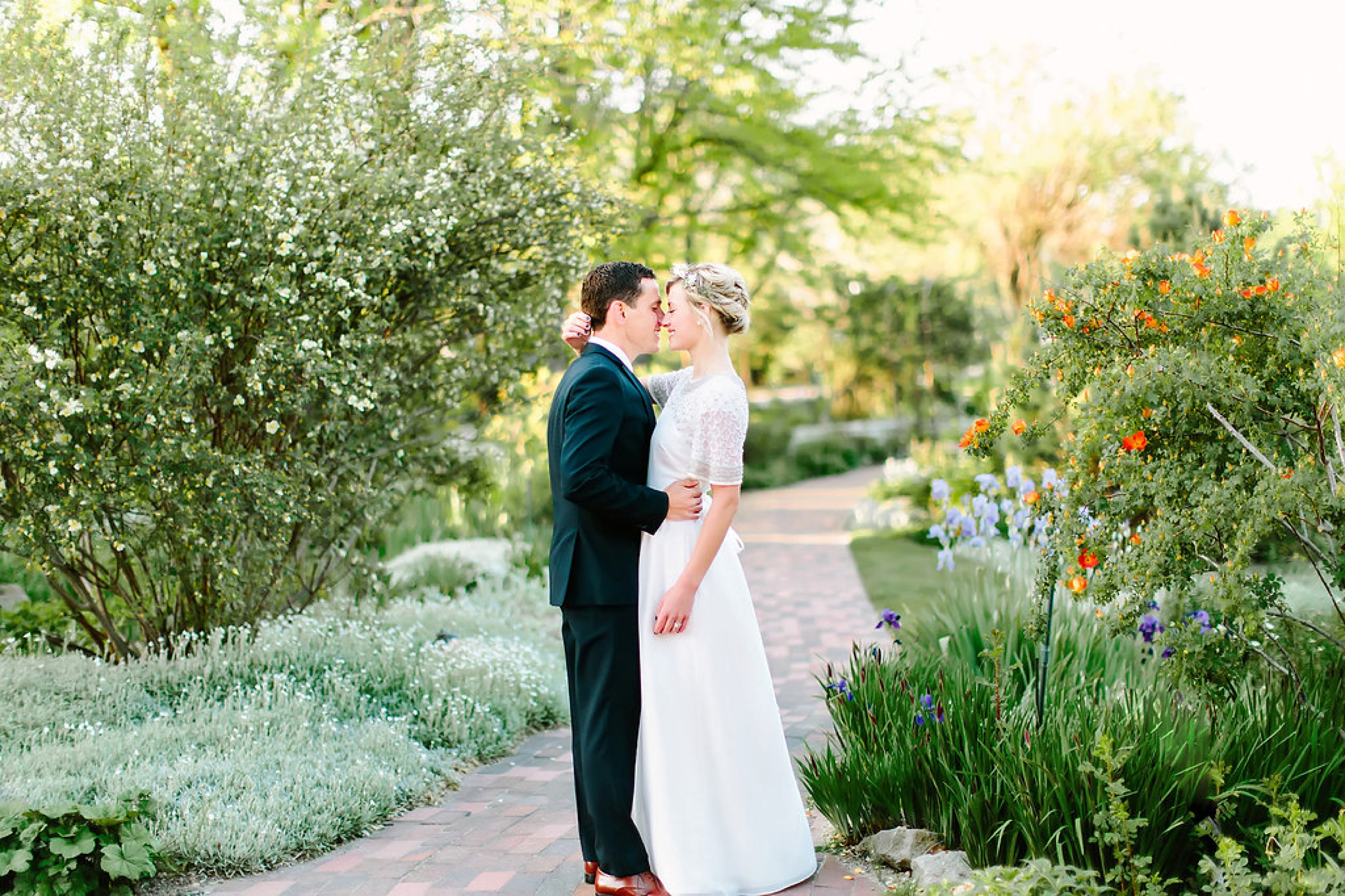 Boise Idaho Formal Session by Joseph and Maria_0001