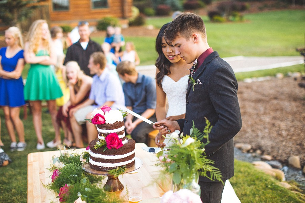 Idaho Garden Valley Wedding_0006
