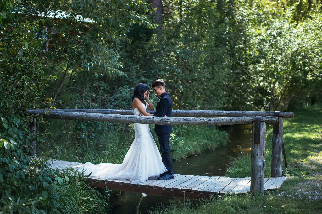 View More: http://titushaugphotography.pass.us/jacobandmariahwedding