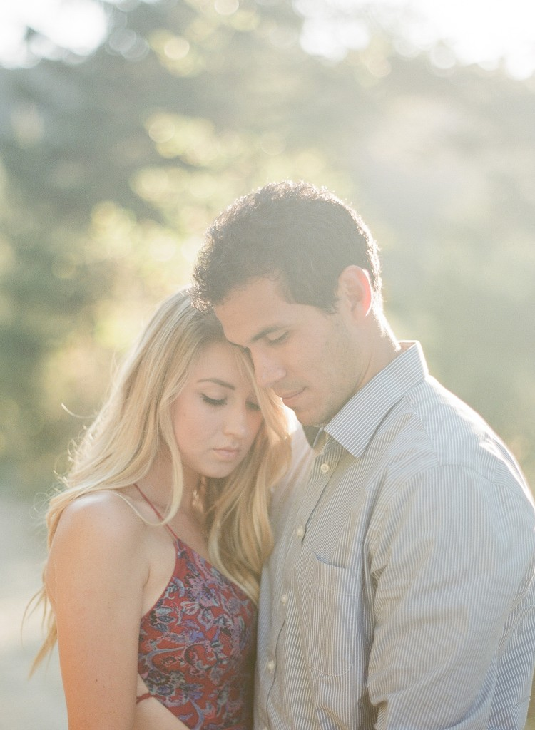 Idaho Mountain Engagements by Jenny Losee_0027