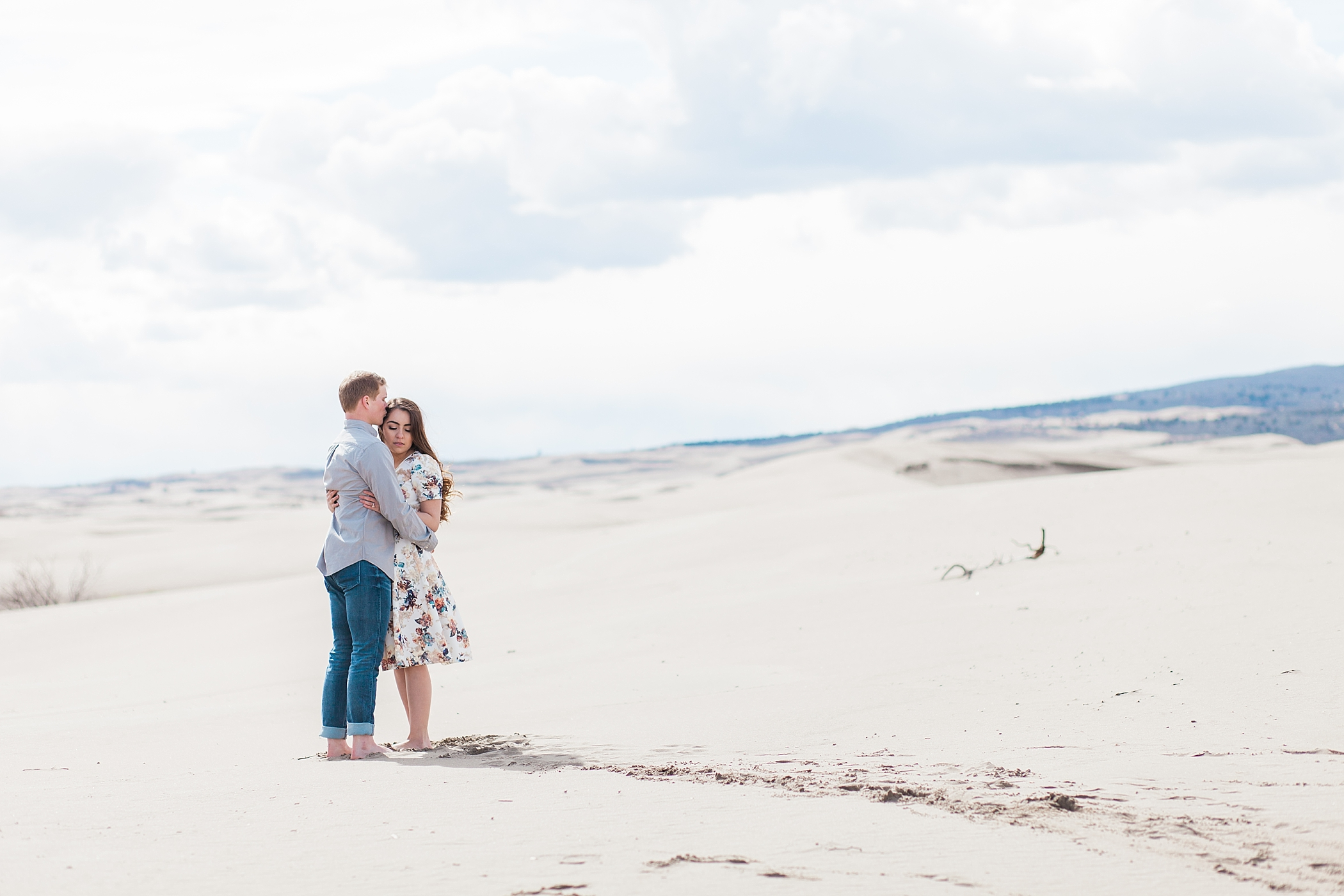 Idaho Sand Dune Engagements by BrightEyed Photo_0020
