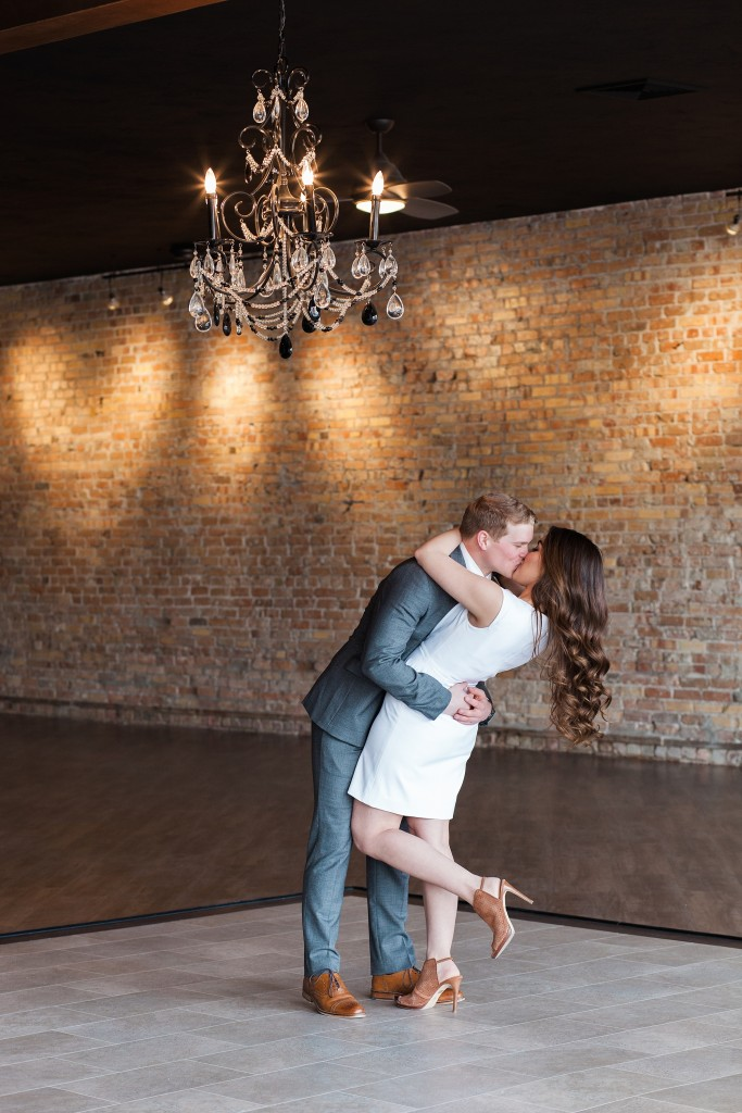 The Venue Rigby Idaho Engagements by BrightEyed Photo_0005