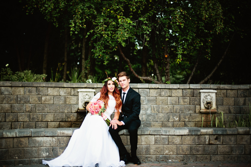 View More: http://kallieporterphotography.pass.us/bridals-2